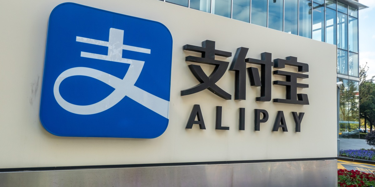 Chinese regulators order Ant Group to focus on payments, stop short of breakup