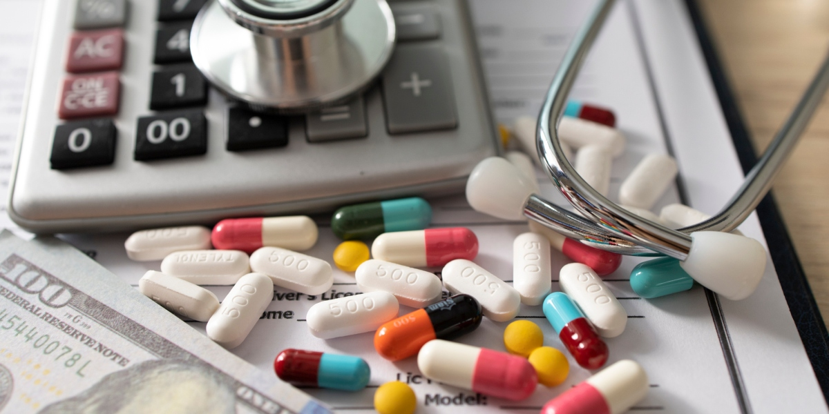 Drug price hikes big pharma 2021 jpg?resize=1200,600.