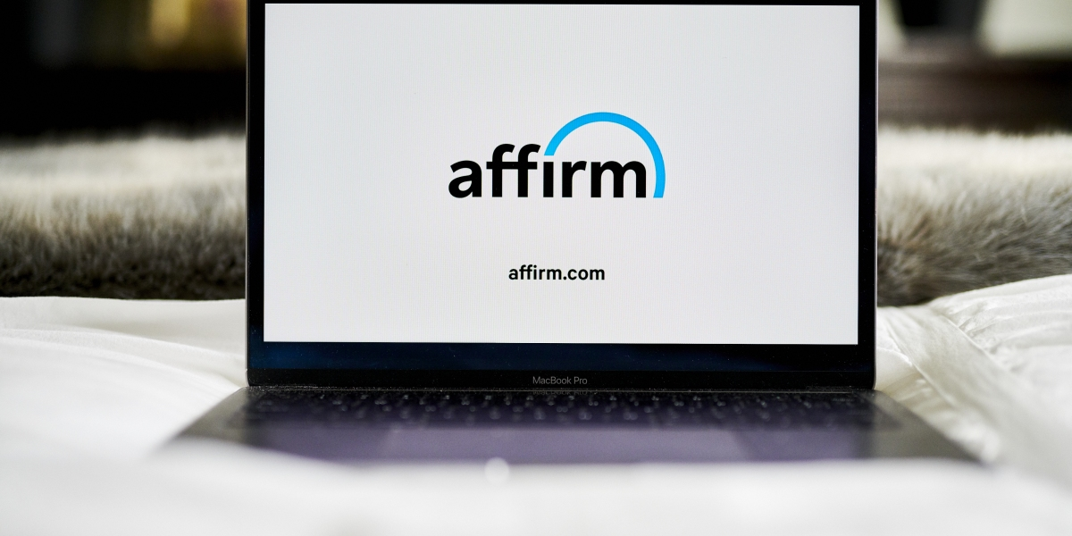 Online lending institution Affirm gets $12 billion evaluation in IPO thumbnail