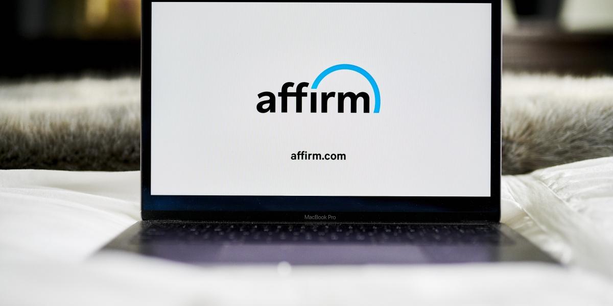 Online lender Affirm gets $12 billion valuation in IPO thumbnail