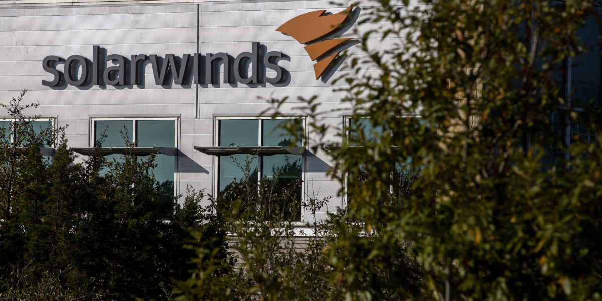 Why the SolarWinds hack is even worse than you thought thumbnail