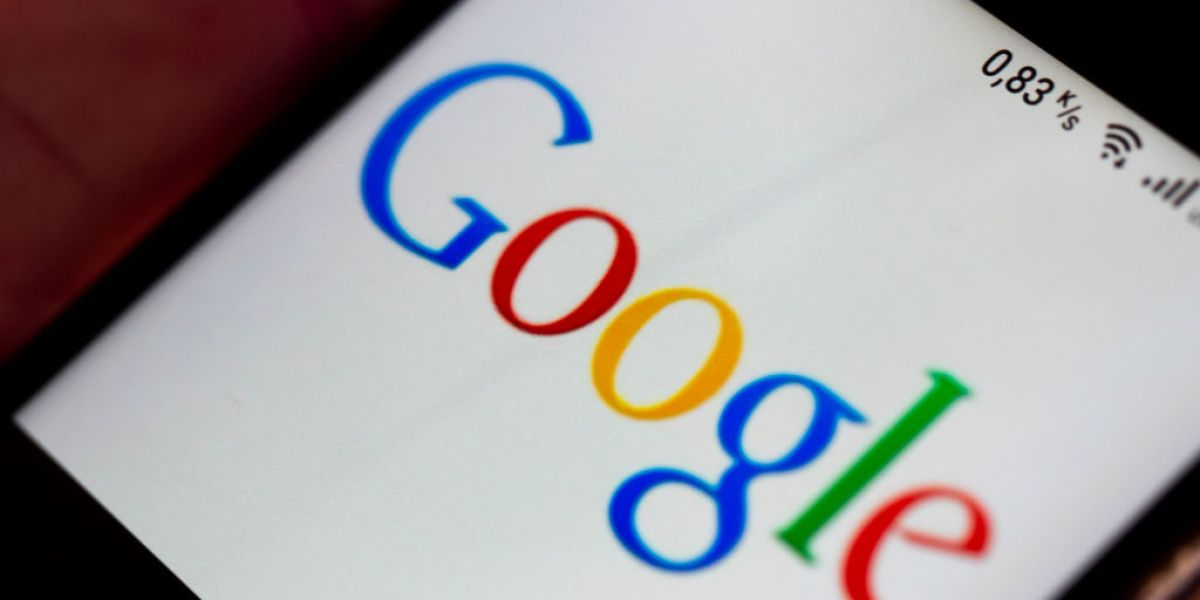 Google takes action against another outspoken A.I. ethics researcher