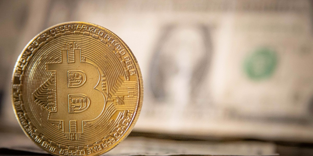 Bitcoin bull market sparks boom in crypto media outlets