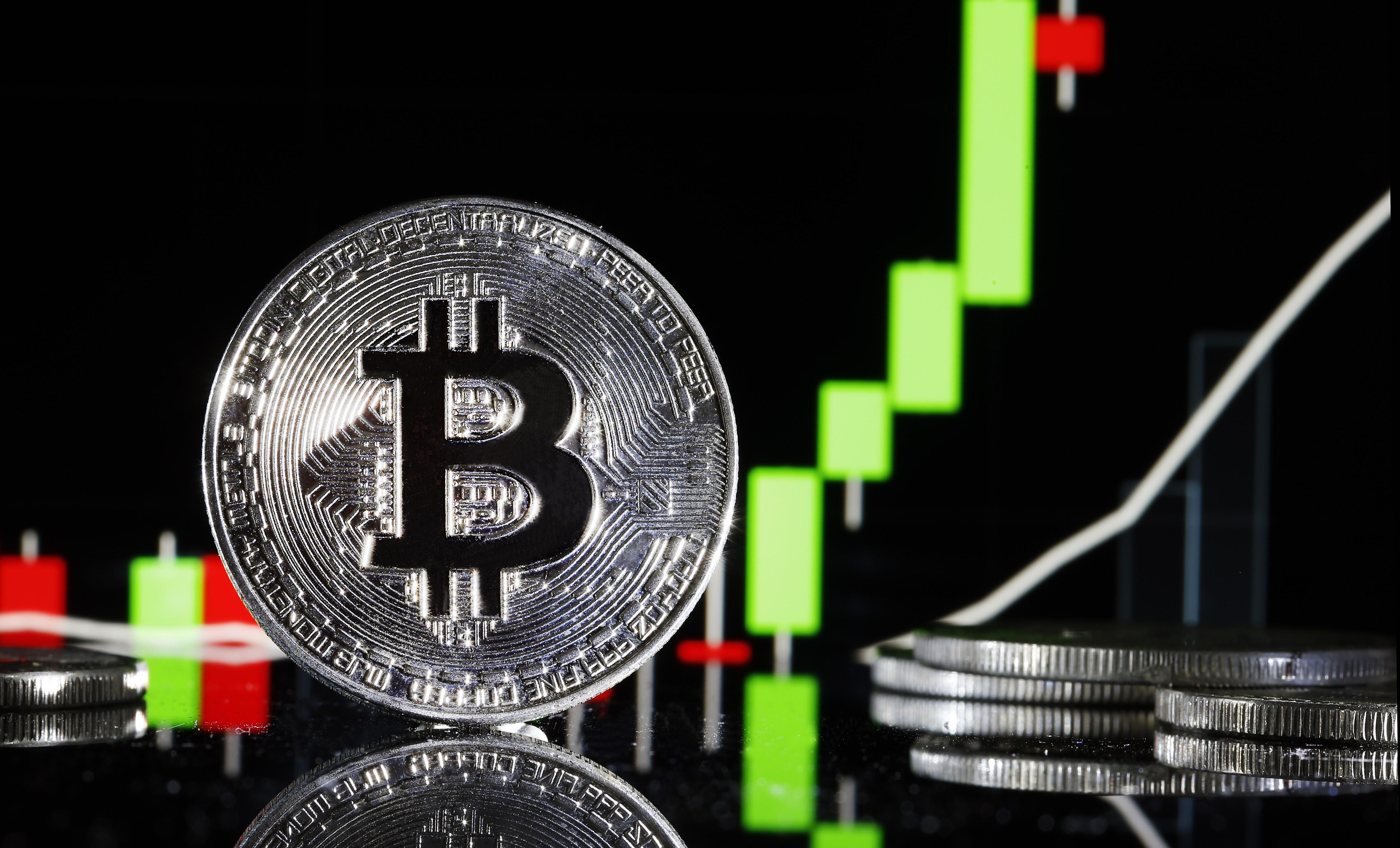 60 bitcoins 2021 las vegas online betting boxing