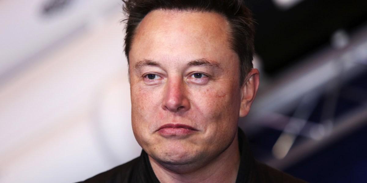 Reformed Bitcoin miner: Elon Musk's $1.5 billion bet is 'crazy'