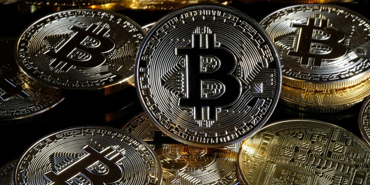 Bitcoin and Tesla bulls run for cover thumbnail
