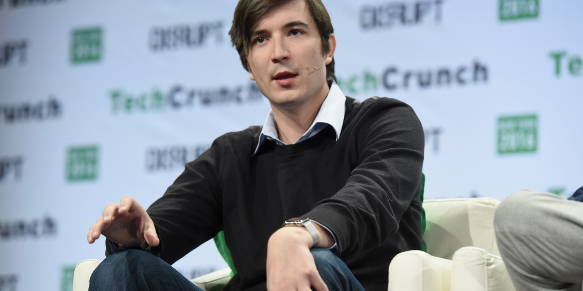The dates to watch following Robinhood's IPO