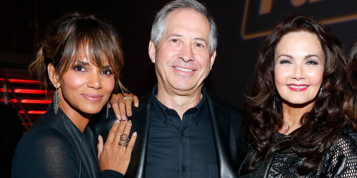 ZeniMax Media cofounder Robert Altman dies - Fortune