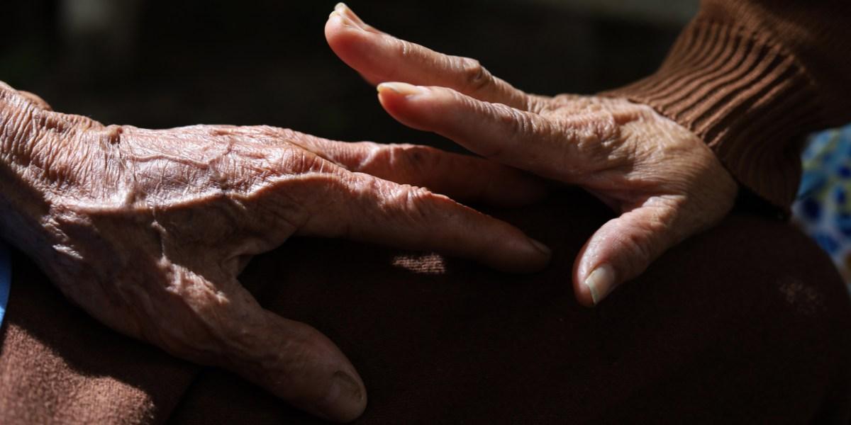 Alzheimer's Drug Development Week