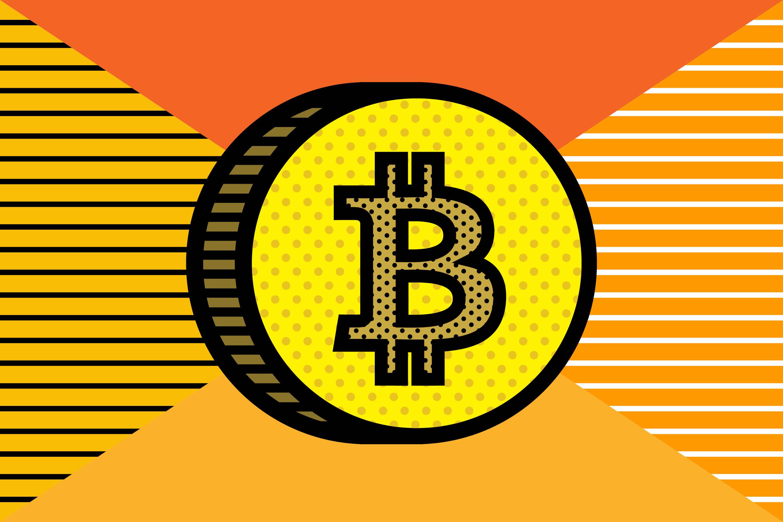 week-end di trading bitcoin guadagnare criptovalute