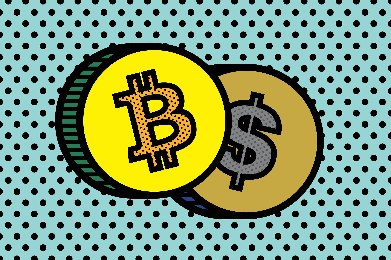 kvietimas crypto cryptocurrency dienos prekybos strategijos
