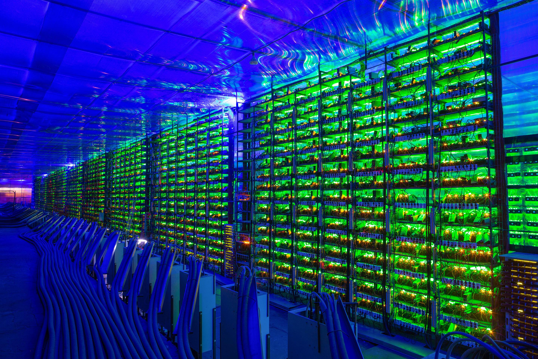 wordpress bitcoin trading miglior broker crypto uk