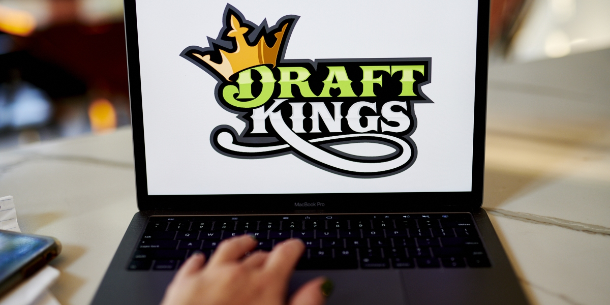 Why dealmaking in the sports betting and online gambling world is currently insane