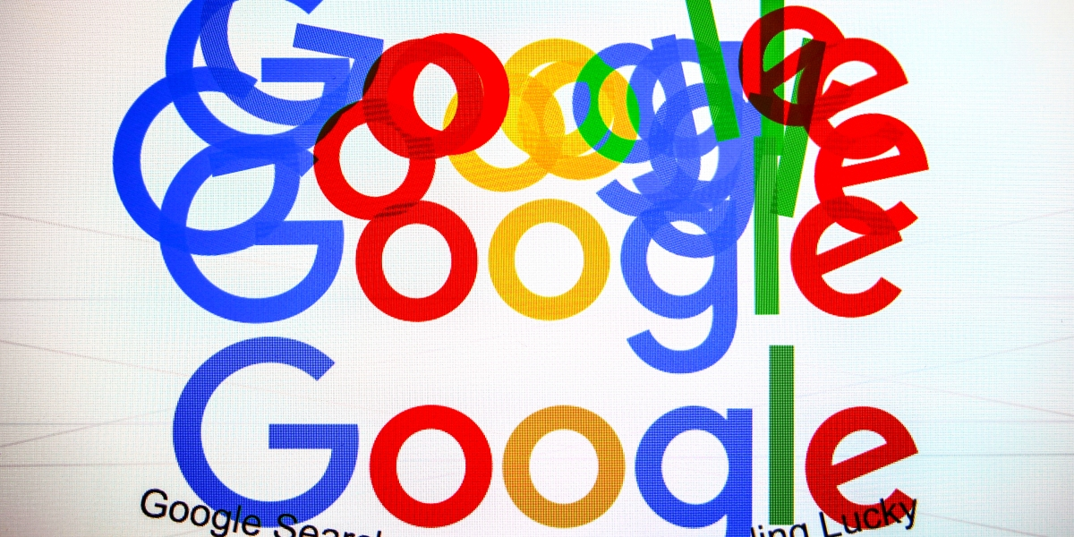 How Google became a 'click cannibal' thumbnail