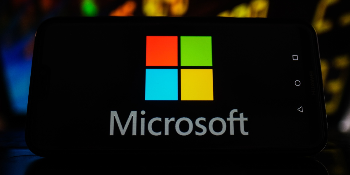 Microsoft: China-based hackers used email flaw to target U.S. firms