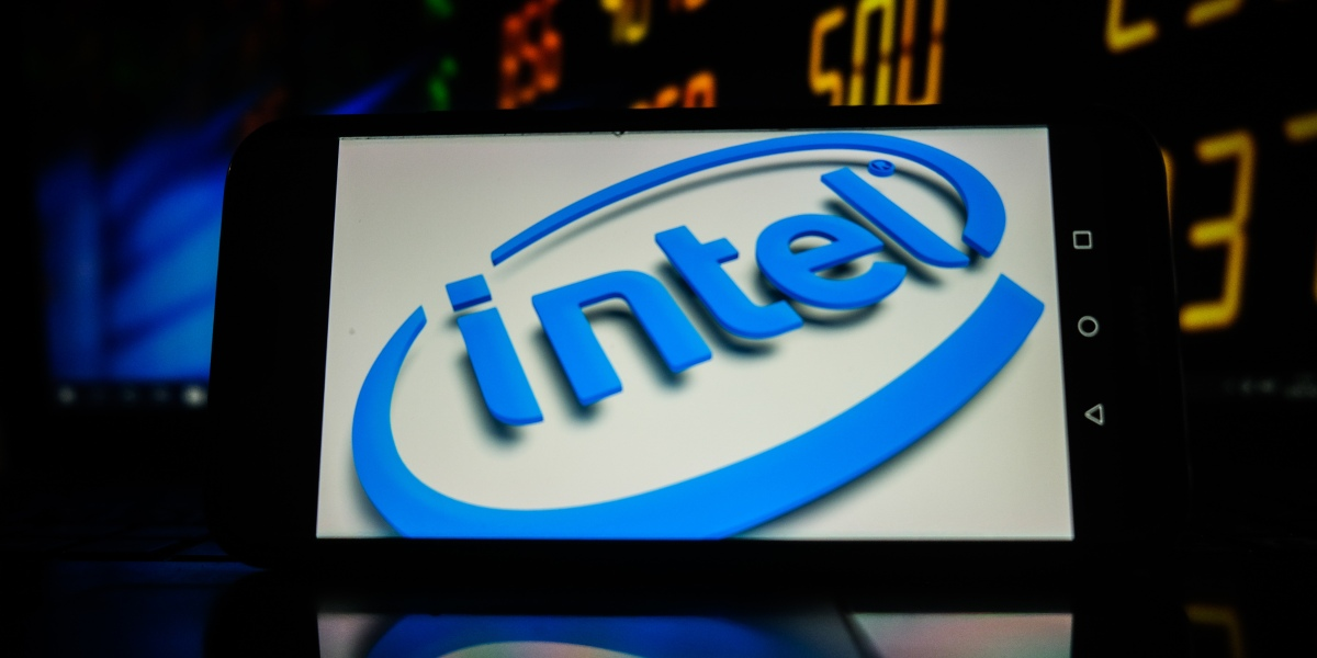 Intel ordered to pay $2.2 billion after losing patent lawsuit