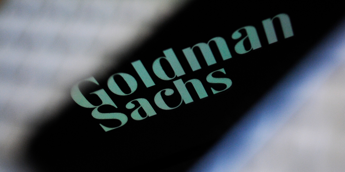 Goldman lays out its best stocks to watch for the excellent reopening trade thumbnail