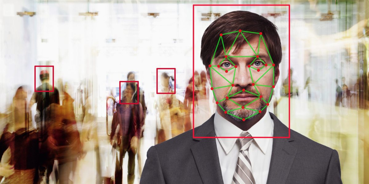 After Clearview, more bad actors may appear in AI face recognition