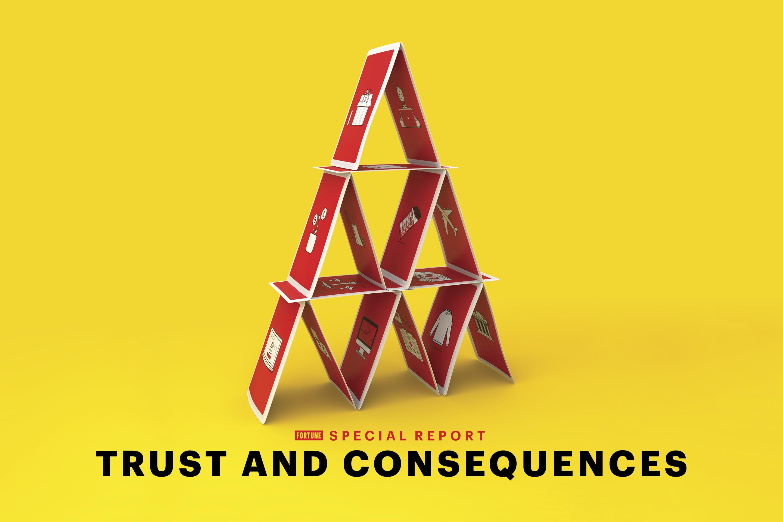 INT.05.21.Trust_Consequences_Hero2