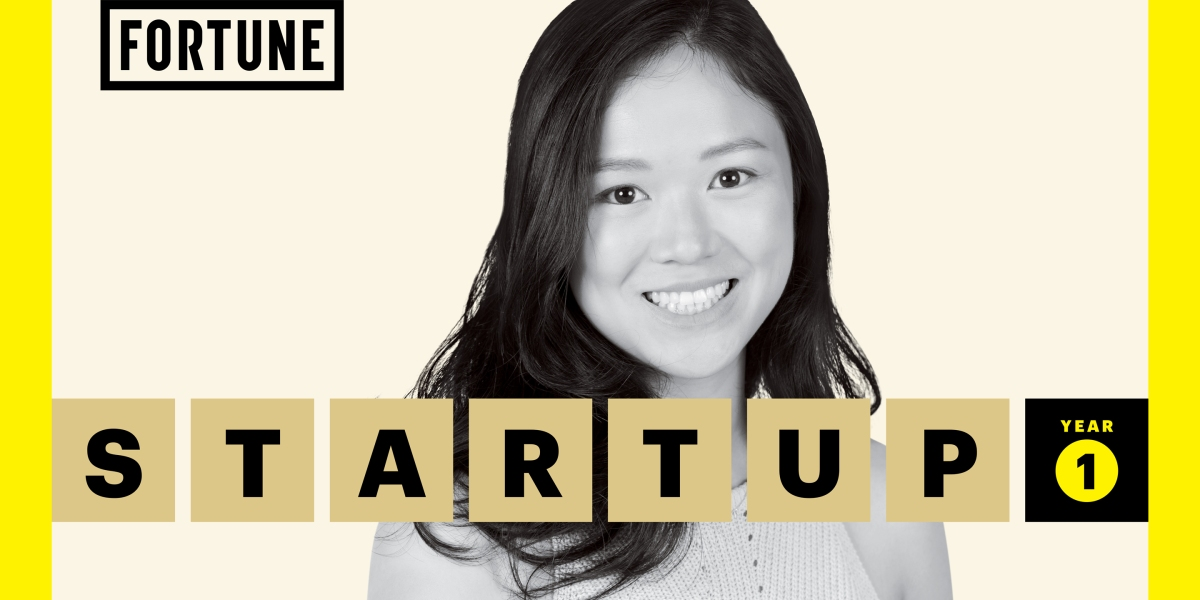 fortune.com: Umamicart: The new online grocer championing Asian American cuisines and cultures