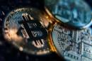 rex trumpas bitcoin strategija etf)