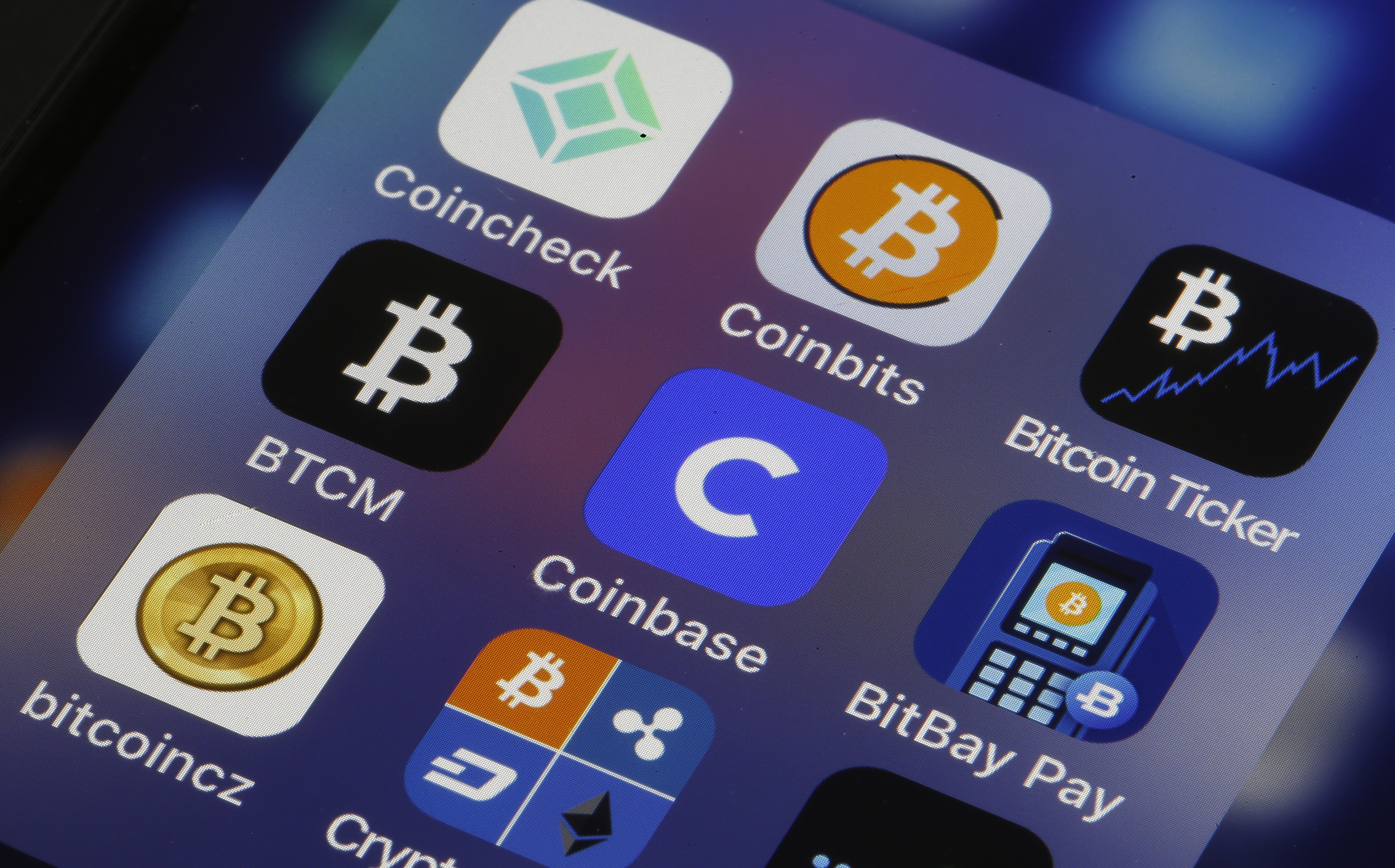 che cosa è il miglior portafoglio bitcoin