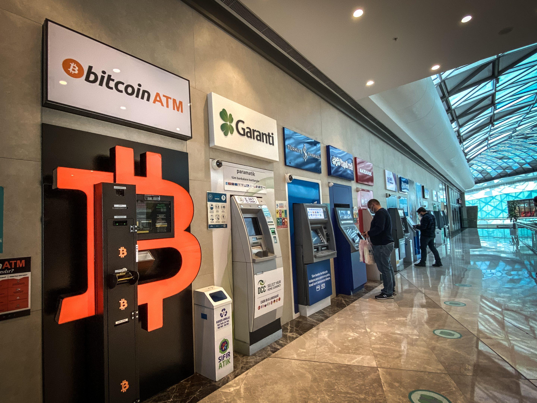 bitcoin statusas 2021