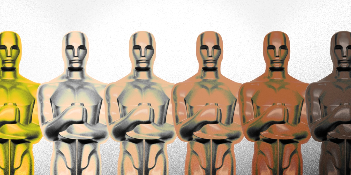 fortune.com: Oscar nominations: The Academy must keep amplifying BIPOC voices