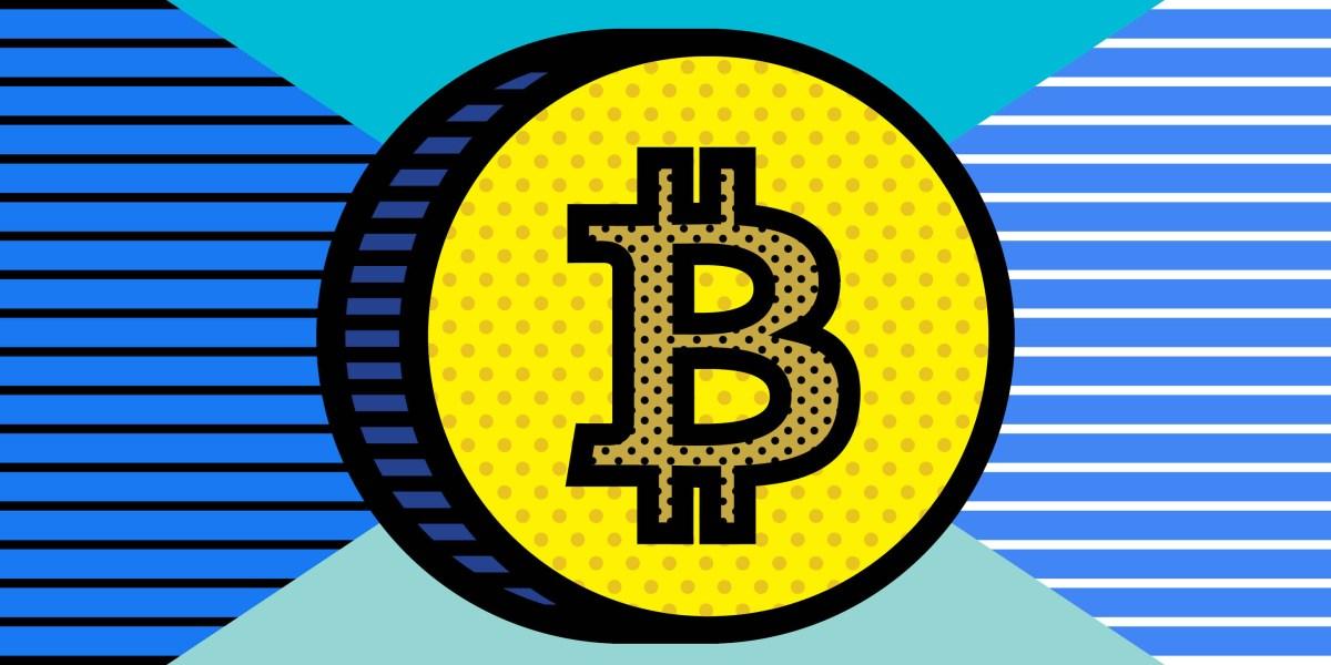 Bitcoin kaufen salzburg