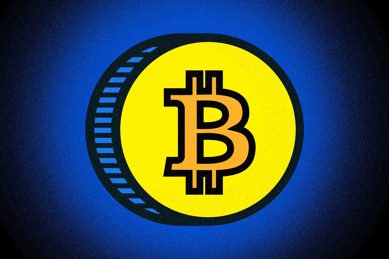 SEC respinge aplicațiile de ETF-uri Bitcoin
