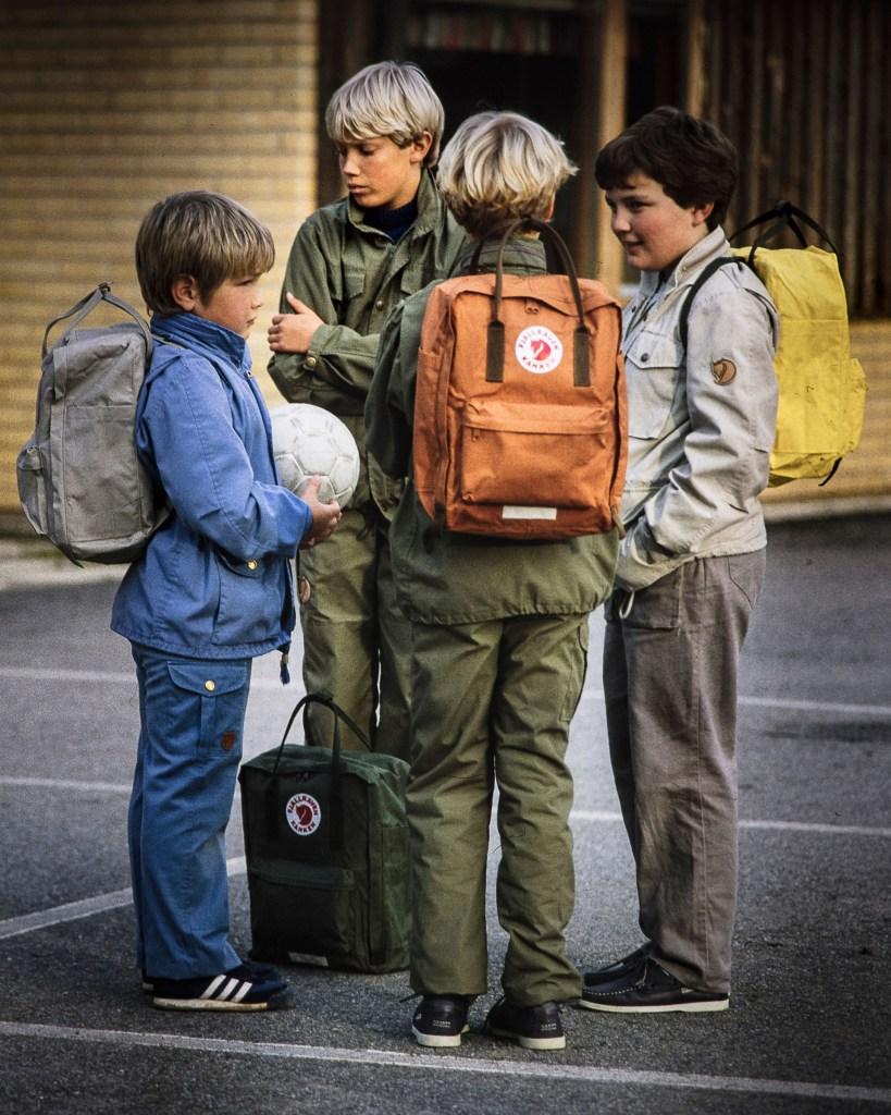 Fjallraven-backpacks-2