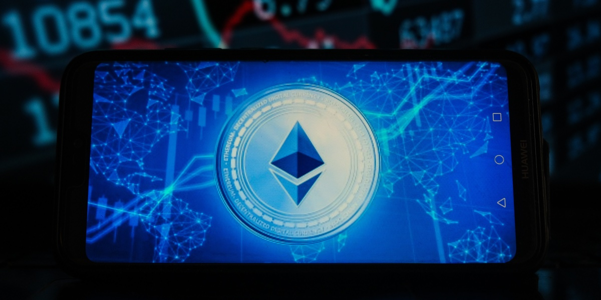 Ethereum: The lowdown on what it is and why it's surging – Fortune