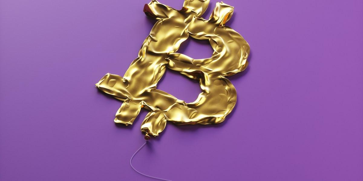 Dogecoin  latest dogecoin news Bitcoin, Ethereum, Dogecoin tank as investors take cover thumbnail