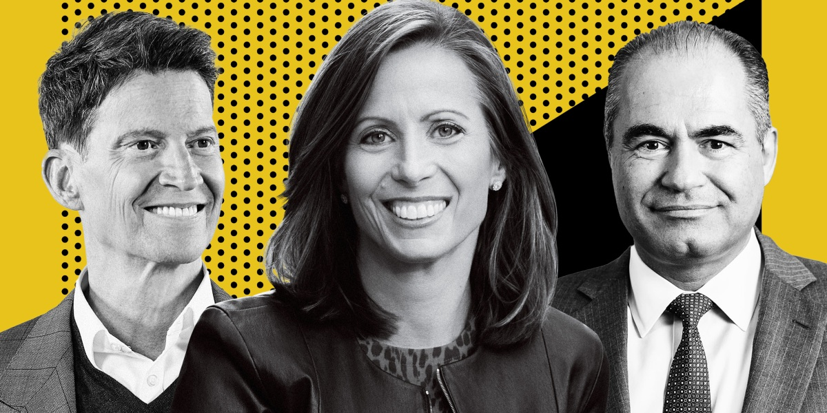 The health care business leading 2021's Fortune 500 list thumbnail