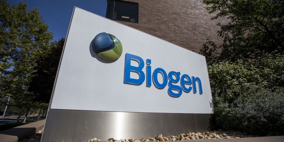 What's next after the approval of the Biogen Alzheimer drug?