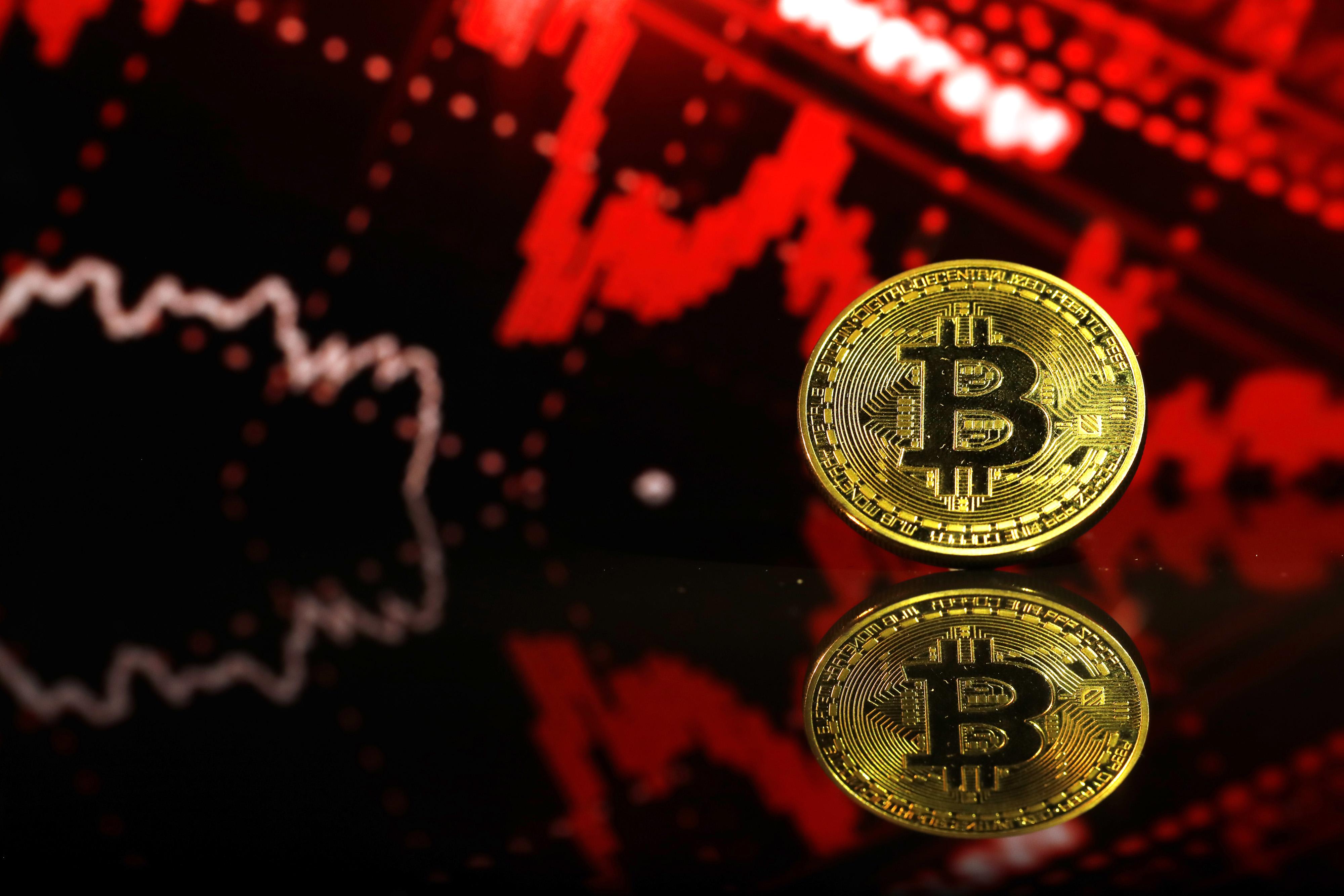 czym jest bitcoin profitto