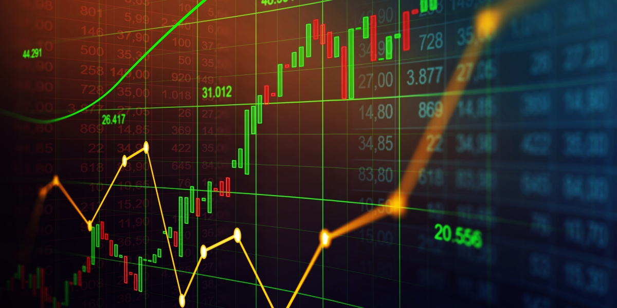 Bitcoin nears $50,000, world shares rebound whilst inflation fears linger thumbnail