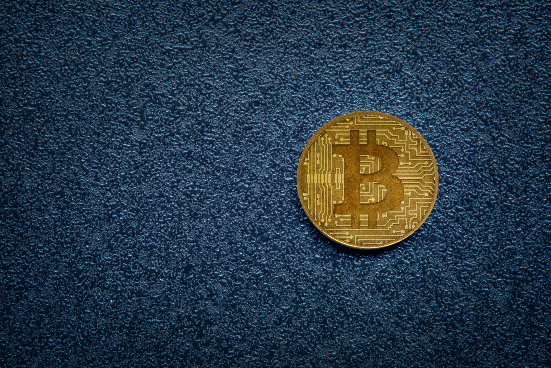 golden cross bitcoin 2021)