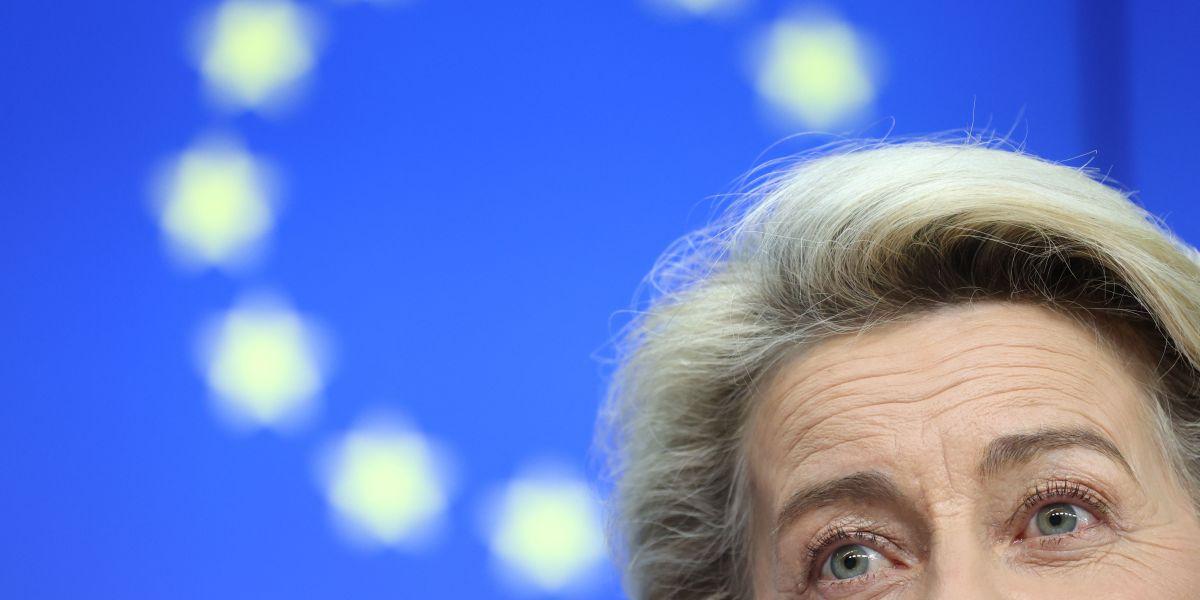 Banks frozen out of European Commission bond sales on antitrust breaches