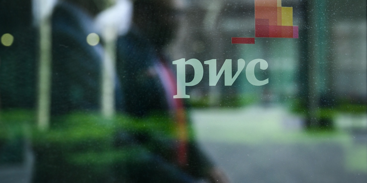 PwC's 'once in a generation' method modification targets checks and balances thumbnail