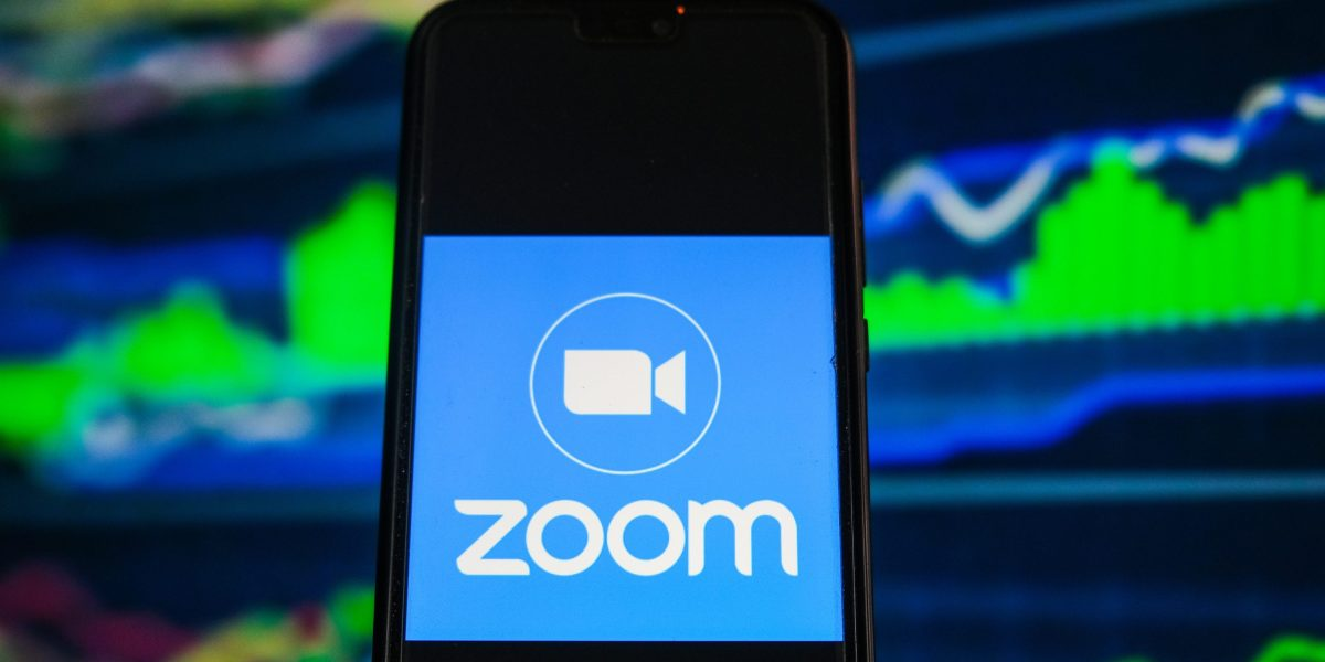 Why the autopsy of Zoom's dead $14.7 billion offer matters thumbnail