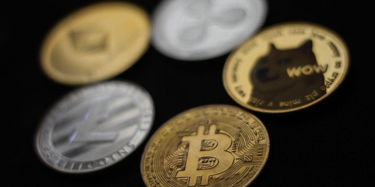 è sicuro investire in bitcoin