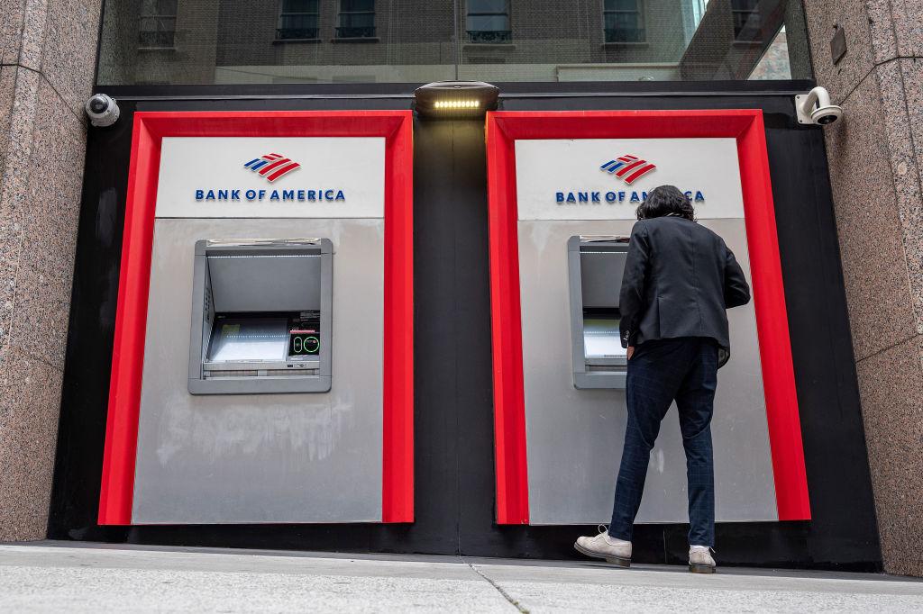 bitcoin e bank of america namecheap bitcoin