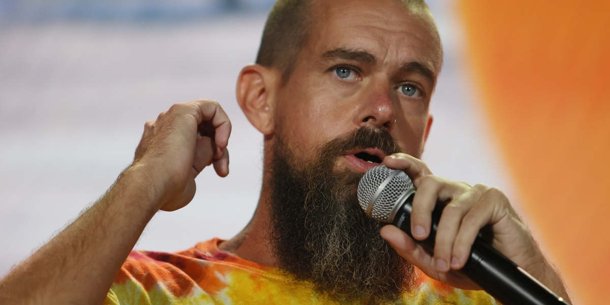 Why Jack Dorsey's Square may become the go-to small business bank thumbnail
