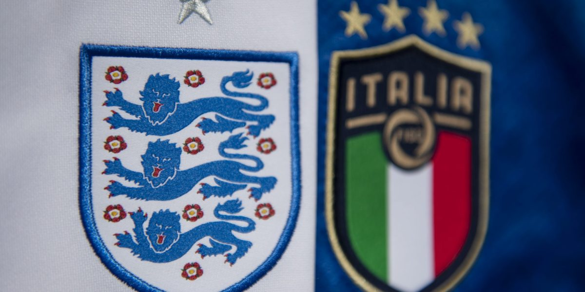 Italy vs. England—How the Euros final will affect your stock portfolio