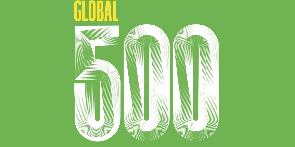 Global-5002.jpg?resize=1200,600