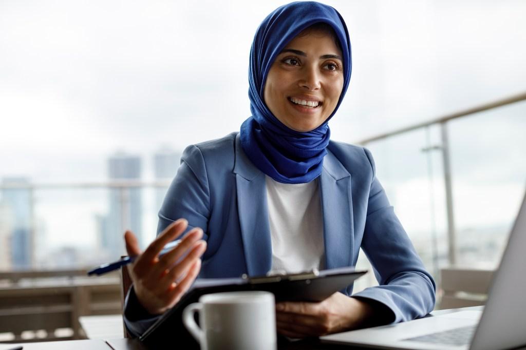 Worksheet-Job Interview-New Hiring Practices