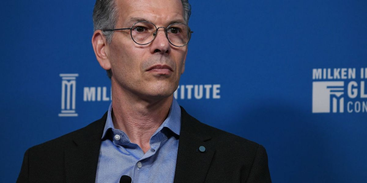 Google Health is being dismantled, but Big Tech's quixotic health ambitions persist