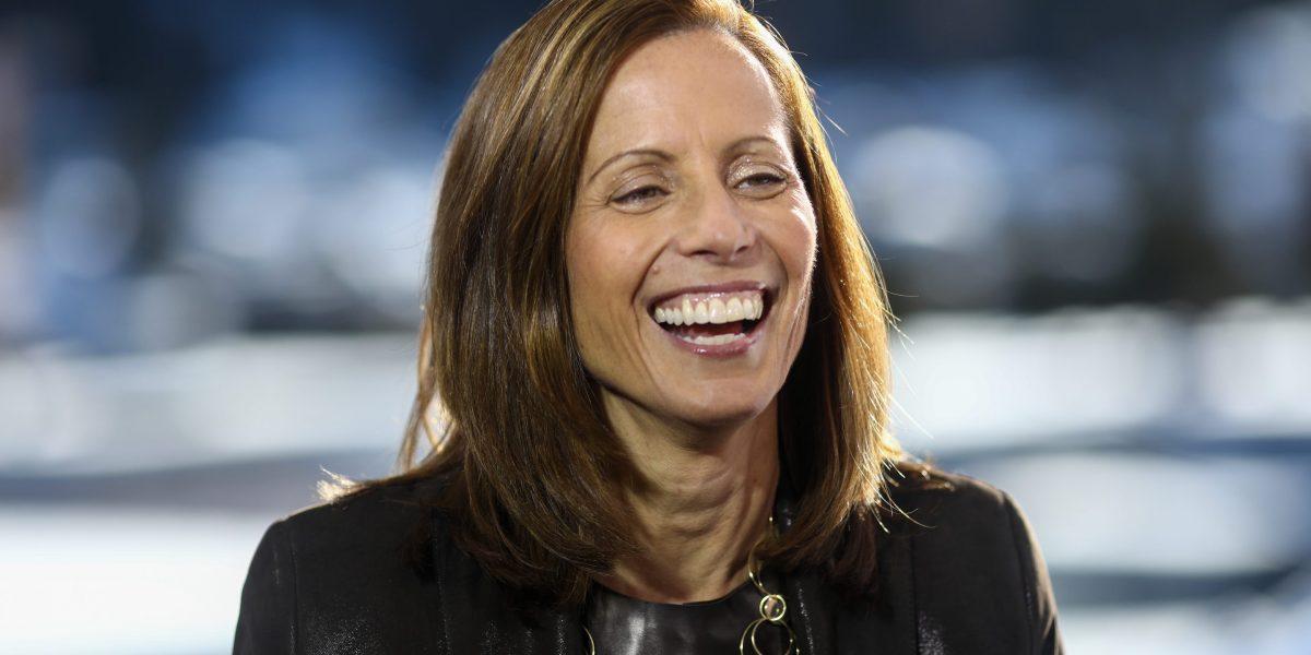 fortune.com: SEC approves Nasdaq's new diversity requirements