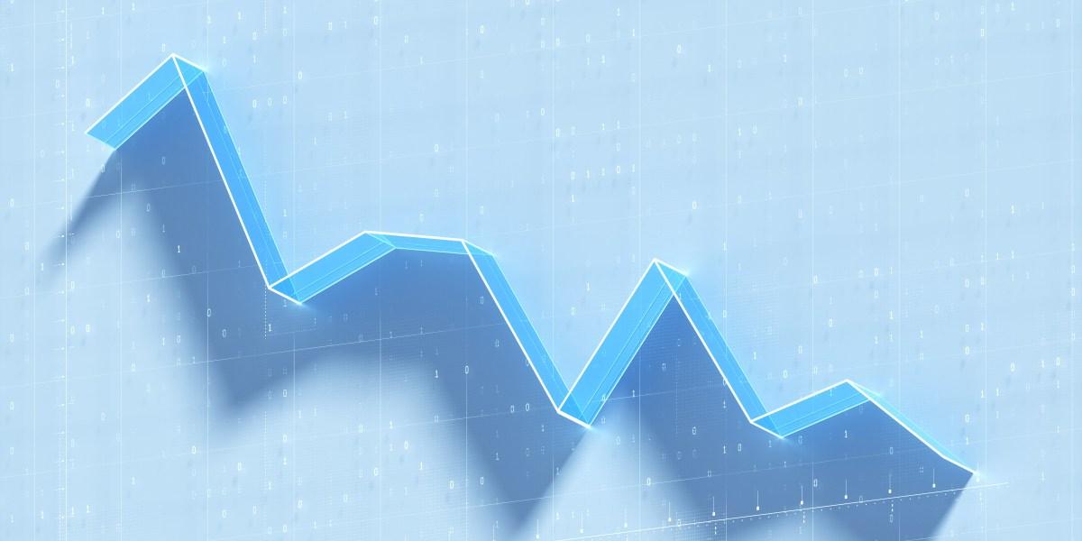 Bitcoin gains, stocks flatline as bearish market calls grow louder